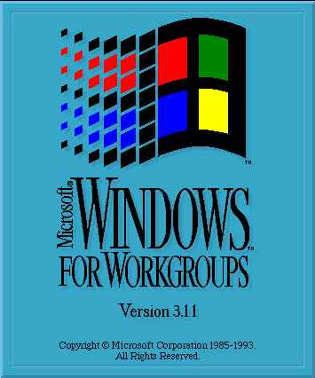 Read more about the article Windows® antik